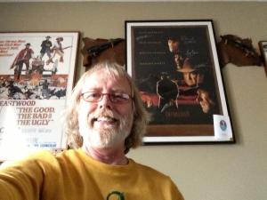 Terry Gillian