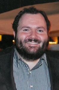 Adam Webb