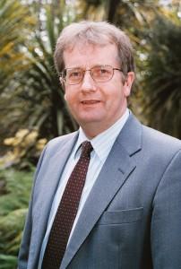 Crawford (2004)
