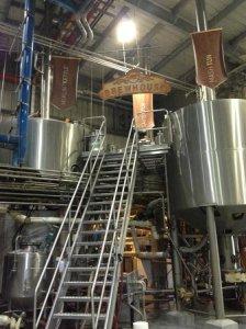 abita-springs-brewery
