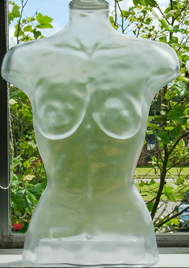 PVC lady.png