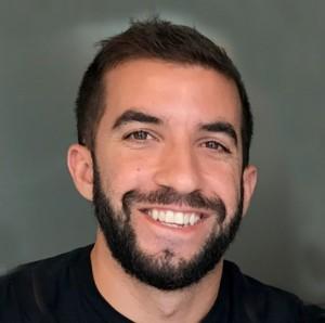 BenVarquez